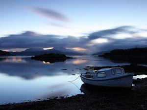Skye-Scotland - iVIVU.com