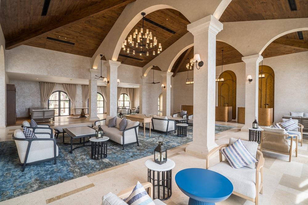 Centara-Mirage-Resort-Mui-Ne-ivivu-10